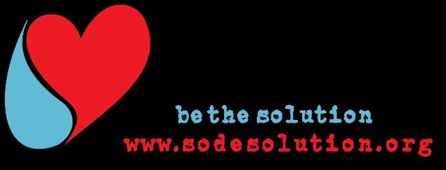 Sode Solution